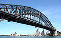 Sydney Harbour Bridge (3365859715).jpg