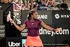 Sydney International Tennis WTA (33040177948).jpg