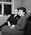 Sylvi-Urho-Kekkonen-1958.jpg
