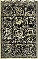 Symbolographia, sive De arte symbolica sermones septem (1702) (14561073549).jpg
