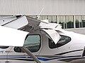 SymphonyAircraftSA160Serial005N642SA-17.jpg
