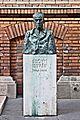 Szőnyi István szobra.jpg