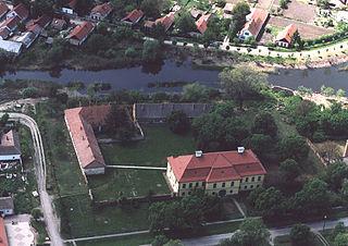 Szegvár,  Csongrád, Венгрия