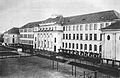 Szkoła Tramwajowa ul. Młynarska 2.jpg