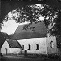 Täby kyrka - KMB - 16000200135667.jpg