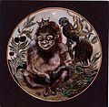 Tóbiás Klára majom király (800x780).jpg