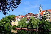 Tübingen - Neckarfront 04.jpg