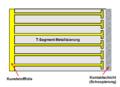 T-Segment-Metallisierung.png
