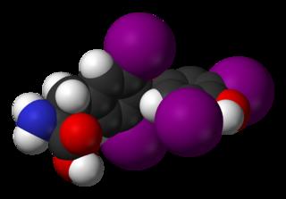 composto chimico