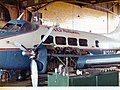 TAG Airlines de Havilland Dove Aircraft.jpg