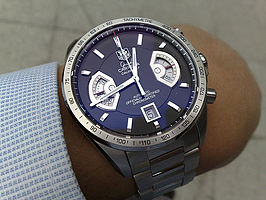 TAG Heuer Grand Carrera watch.jpg