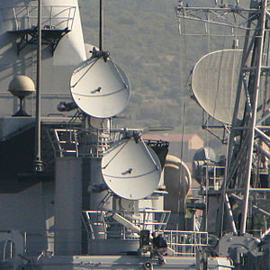 TARTAR fire control radars mg 5851.jpg