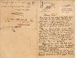 TDKGM 01.120 Koleksi dari Perpustakaan Museum Tamansiswa Dewantara Kirti Griya.pdf