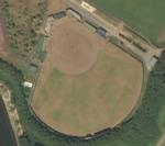 TDK Baseball Stadium.png