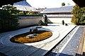 TEMPLE DAITOKU-JI JARDIN RIOGEN-IN KYOTO (16425216826).jpg