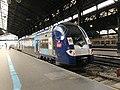 TER Normandie Gare St Lazare Paris 2.jpg