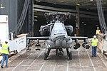 TF Pegasus aircraft homecoming 150414-A-PB251-007.jpg