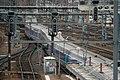 TGV bending (2160201830).jpg