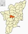TN Districts Karur.png