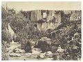 TROTTER(1881) p207 RUIN NEAR FEZ.jpg
