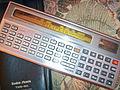 TRS-80 Pocket Computer.jpg