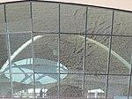 TWA Terminal Rear Window.jpg
