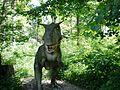 T - Rex - panoramio.jpg