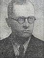 Tadeusz Kudlinski, przed 1948.jpg