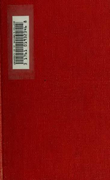 File:Taine - La Fontaine et ses fables, 1898.djvu