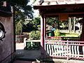 Taiwan New Taipei City Linn Family Mansion Park (28).jpg