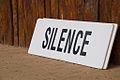 Taize-Silence.jpg