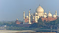 Taj-Mahal from red-Fort-Cooper.jpg