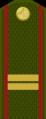 Tajikistan-Army-OR-5.png