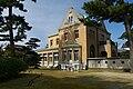 Tajiri historic house02s3200.jpg