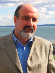 Taleb's picture 001.png