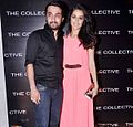 Talented-siblings-Siddhant-and-Shraddha-Kapoor-at-the-launch-party-of-coffee-table-book-The-Collective-held-at-Olive-in-Mumbai-on-August-31-2013-.jpg