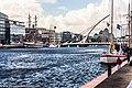 Tall Ships Race Dublin 2012 - panoramio (14).jpg