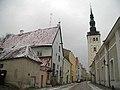 Tallinn old town January 2005.jpg
