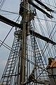 Tallship (15991331046).jpg