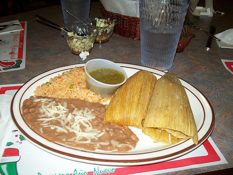 File:Tamales2.jpg