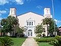 Tampa Roosevelt Elem School01.jpg