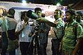Tamron SP 150-600mm Lens Experience - Tamron Stall - Photo Video Expo - Image Craft - Netaji Indoor Stadium - Kolkata 2014-08-25 7511.JPG