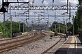 Tamworth railway station MMB 30.jpg