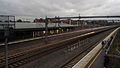 Tamworth railway station MMB 42 390XXX.jpg