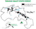 Tanana Valley State Forest.png