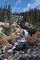Tangle Falls (15376040849).jpg