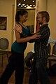 Tango Lesson with Guardia Tanguera 28.jpg
