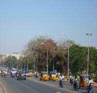 Video Editing Training in Hyderabad & Video Editing ...