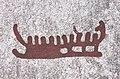 Tanum 1 vitlycke ID 10160600010001 IMG 8512.JPG
