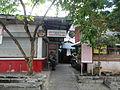 Tanza,Cavitejf2389 10.JPG